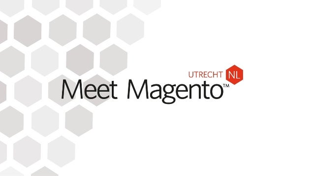 What could possibly go wrong? Security in Magento Shops • integer_net (Aken / Germany) • Consultant / Developer / Trainer ...