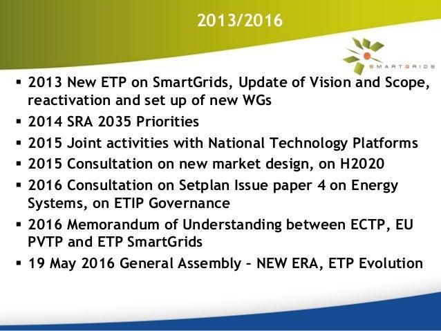 European Electricity Market Design Consultation