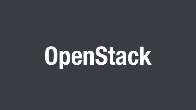 Large scaled deploy over 100 servers in 3 minutes for Consul openstack