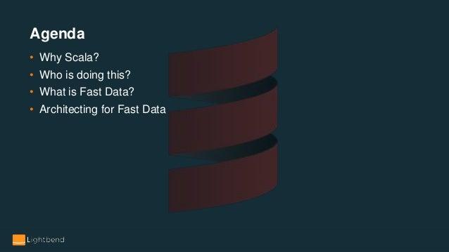 20160524 ibm fast data meetup Slide 2