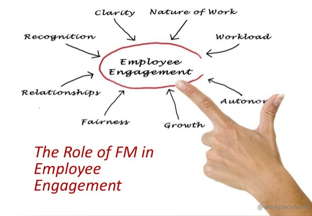 role and importance of employee engagement Data in our digital world — and its critical role in engaging and motivating employees 1  7 ways core hr can play a big role in employee engagement  organizations everywhere are pushing for a single system of record because they understand the importance of information and data in our digital world and its critical role in engaging.