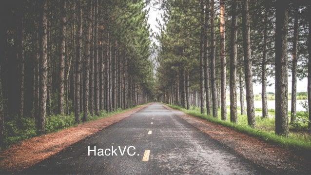 1 HackVC.