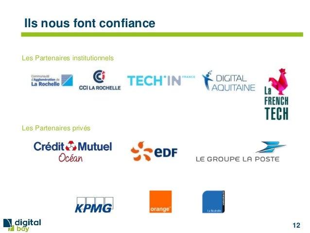Ccc Connection Avec Digital Bay Le 14 Juin 2016 A La Rochelle