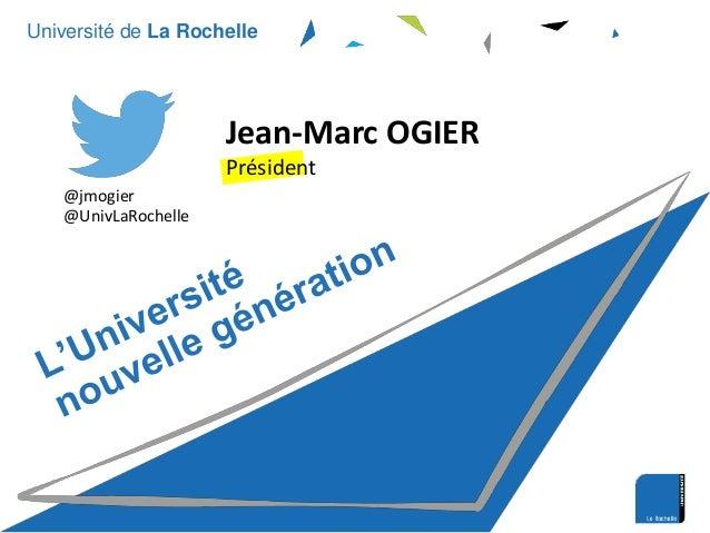 CCC-ConneCtion avec Digital Bay le 14 juin 2016 à La Rochelle Slide 2
