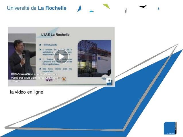 CCC-ConneCtion avec Digital Bay le 14 juin 2016 à La Rochelle Slide 3