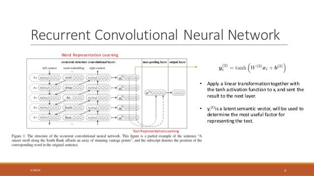 neural network thesis papers A deep neural network compression pipeline: pruning, quantization, huffman encoding learning both weights and connections for efficient neural networks compressing neural networks with the hashing trick.