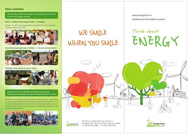 Eng. Leaflet. Energy Farm Co., Ltd_20160718