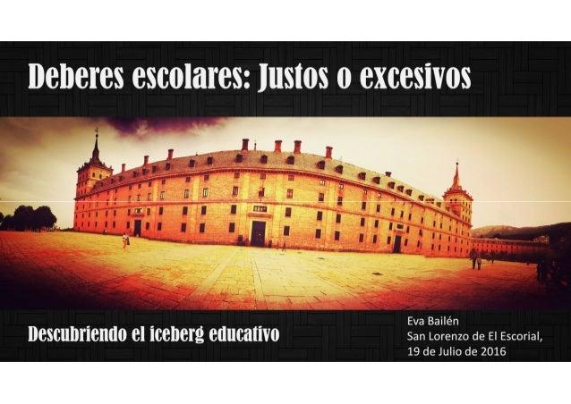 20160719 ponencia deberes el escorial julio eva bailen_printout