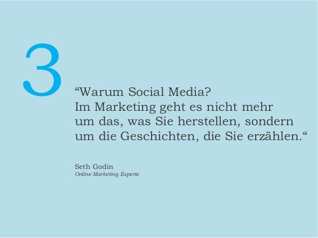 10 Zitate über Social Media