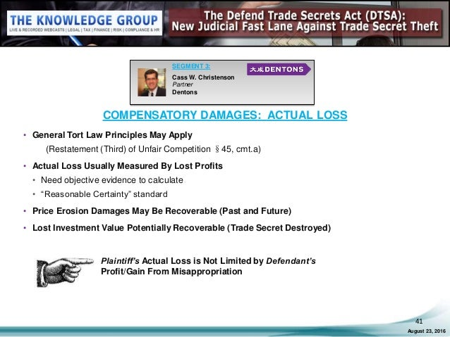 Trading profit and loss account template