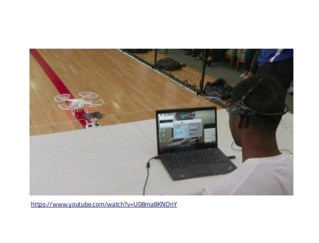 CUTTING-EDGE-TECHNOLOGY ENTWICKELN