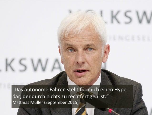 """Lösung http://www.businessinsider.com/false-predictons-2012-5?op=1&IR=T """"DasautonomeFahrenstelltfürmicheinenHype d..."""