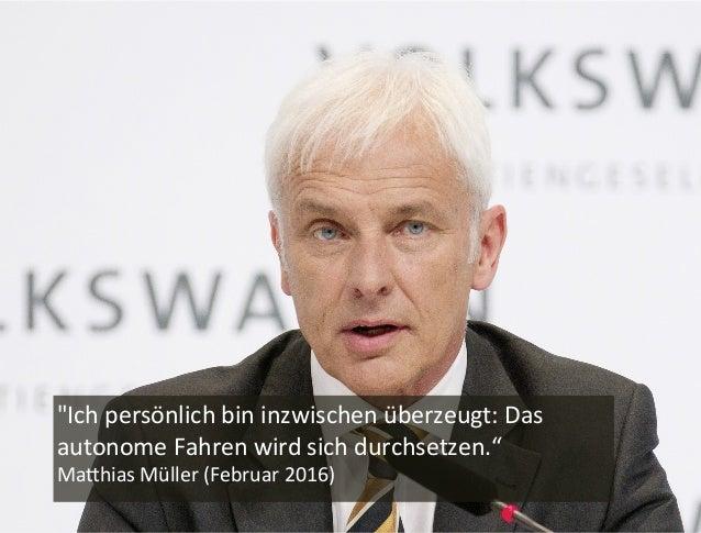 "Lösung http://www.businessinsider.com/false-predictons-2012-5?op=1&IR=T ""Ichpersönlichbininzwischenüberzeugt:Das aut..."