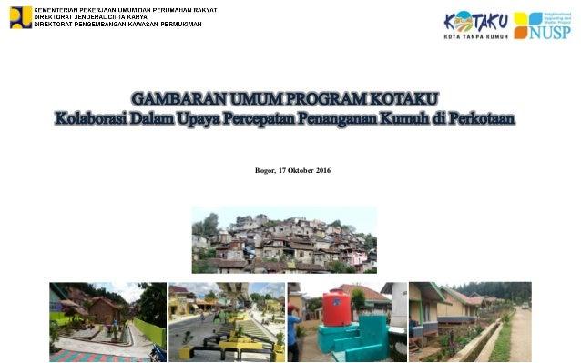 Bogor, 17 Oktober 2016