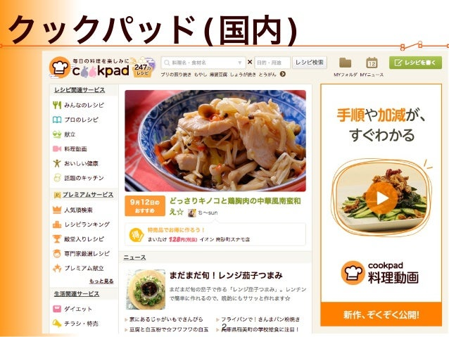 20160913 cookpad ios_jp Slide 2