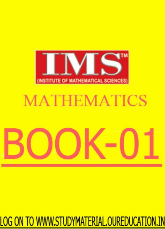 IES and ESE Made Easy Notes Mechanical Engineering