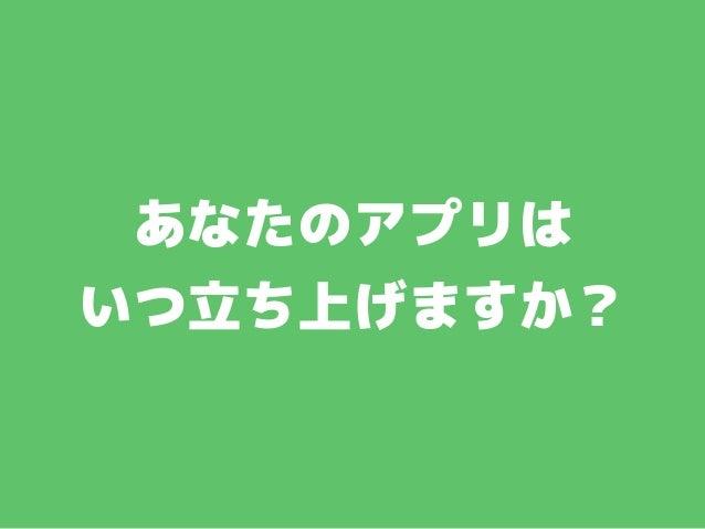 r s x u 5 a a a a g ) ) . ( . / C A A