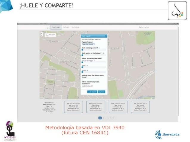 DATOS PARA LA INVESTIGACIÓN: LOS RETOS 9 • Datos abiertos bajo licencia EUPL (full and open Access).  Re-usabilidad: La A...