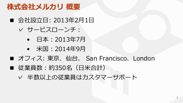 20161007 hr meetup tokyo vol.3_ishiguro Slide 3