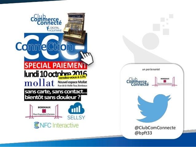 @ClubComConnecte @bpft33 un partenariat