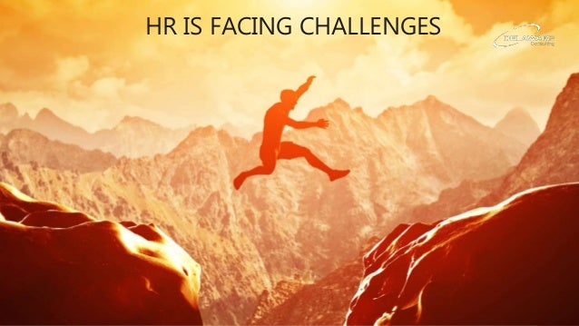 the effect of technology on hr Forming traditional hr into e-hr however, while the hr profession's attention has been focused upon e-hr, the effects of technology on human resource manage- ment (hrm) are much broader in scope the management of creative knowledge workers requires different skills than the management of manual laborers.