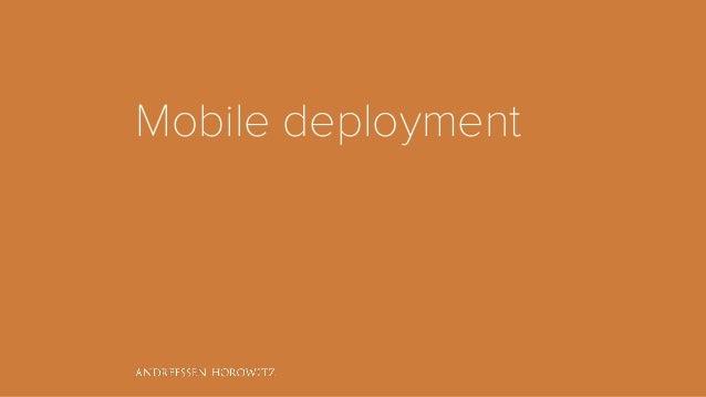 Mobile Is Eating the World, 2016-2017 Slide 2