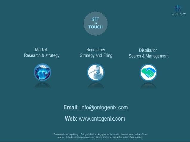 Market entry strategy malaysia