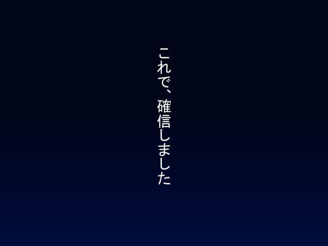 演 劇 ・踊 り ・歌 Images from Pixabay