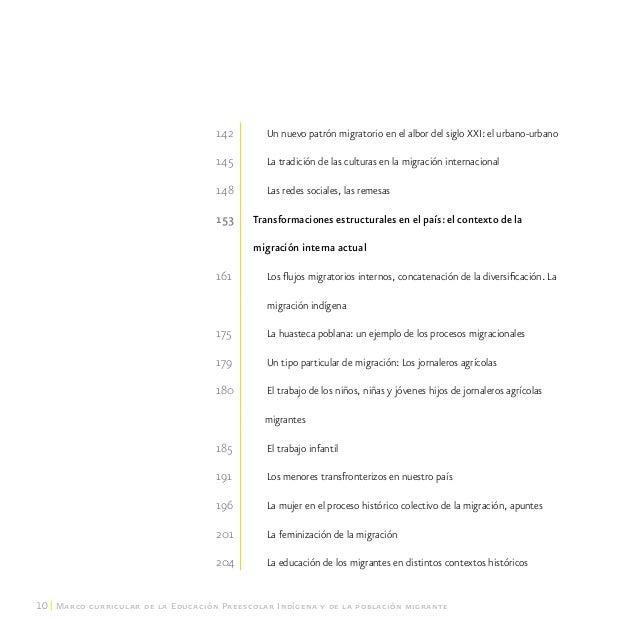 201611 3-rsc-9 rwuwfii7t-marco-preescolar-ambito_historico_web