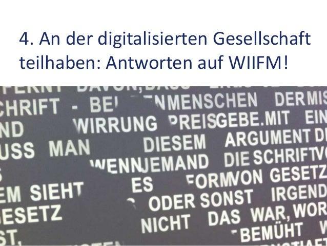 Prozesse neu definieren: #peoplefirst #digitalsecond #fluide. SI Lab, Berlin