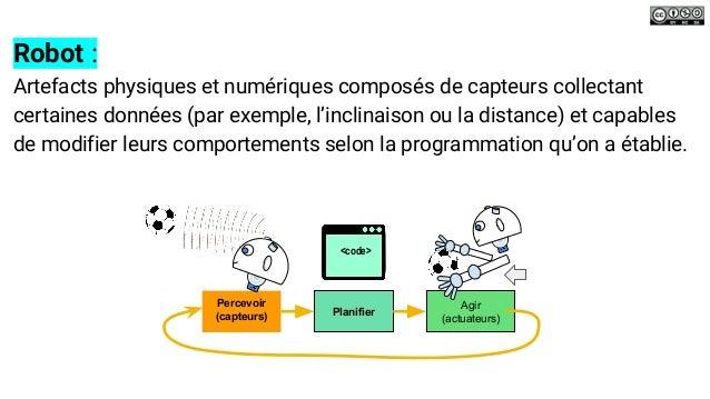 ○ Diversité des activités en robotique pédagogique