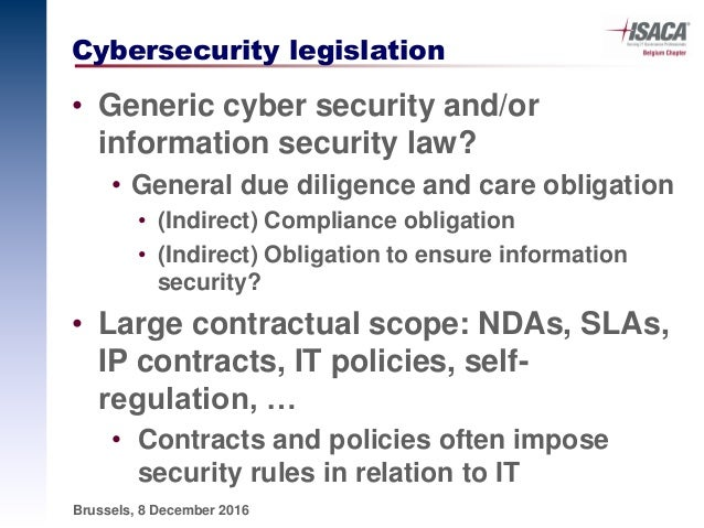 legal issues private security International legal issues in october 2007 private security companies - a friend or a foe centre for civil-military relations, 2008.