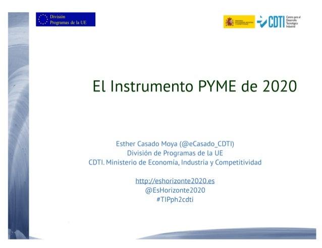 20161220 instrumento pyme
