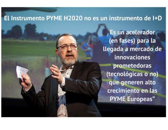 20161220 instrumento pyme Slide 2