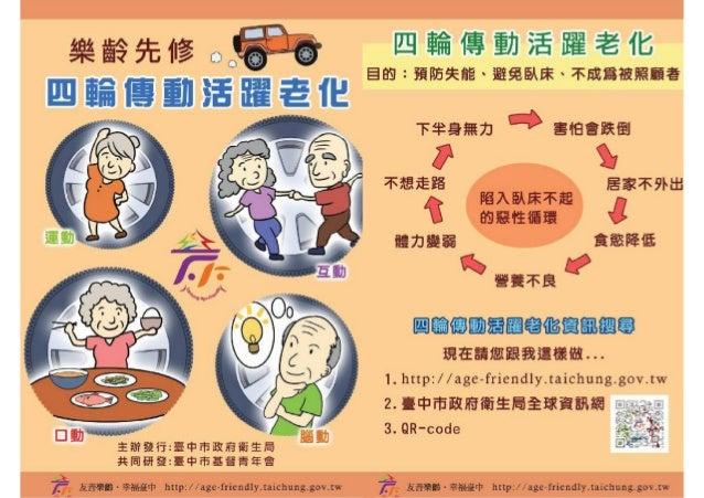 20161222 長照2.0 - 「照護預防延緩失能失智 家人子孫沒煩惱」記者會簡報 Slide 2