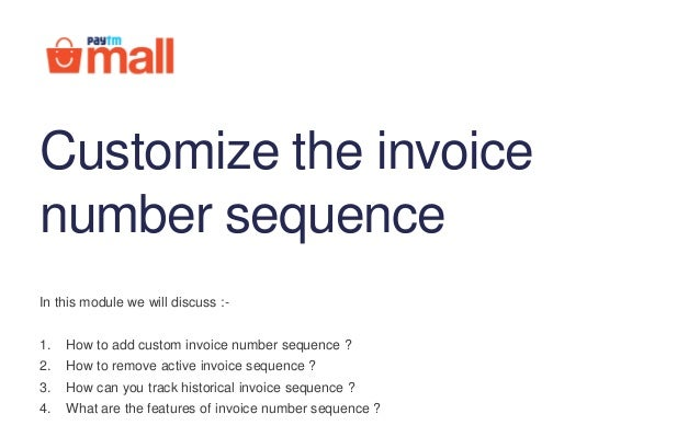 Customize-The-Invoice-Number-Sequence-1-638.Jpg?Cb=1491975961