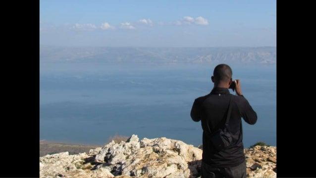 201612 sem photos in israel