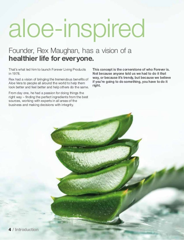 Forever aloe vera gel benefits for health hair and skin FLP Products