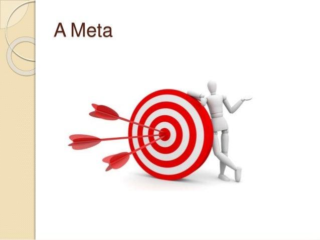 A Meta