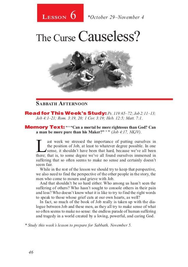 Lehninger Principles Of Biochemistry 5th Edition Solution ...