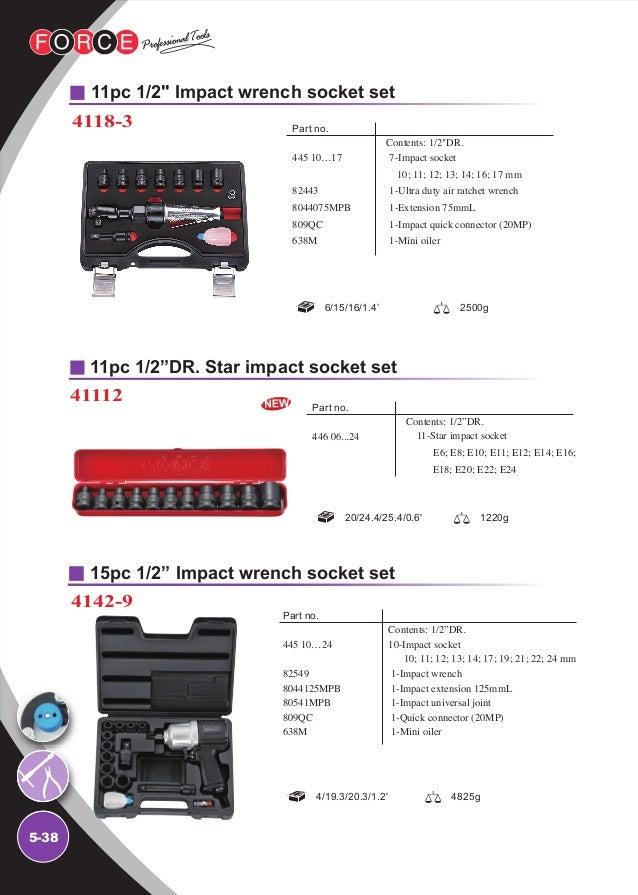 11pc Car Red Line Cup Holder Mat Interio Non-slip Pads For Porsche Cayenne 10-17