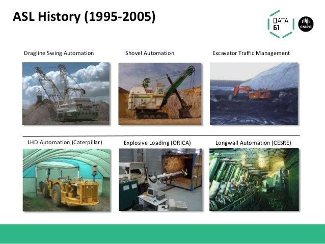 Autonomous Systems Lab Slide 2