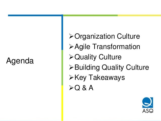 organizational culture cisco systems inc Organizational culture many employees in high-tech companies such as microsoft and cisco systems inc became millionaires by cashing in stock options after these.