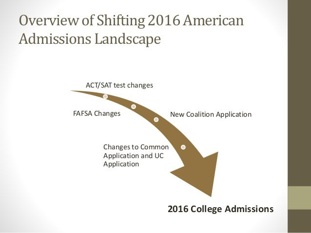 new paltz application essay Will you get in view suny new paltz admissions statistics, acceptance rate, sat/act scores, and admissions requirements.
