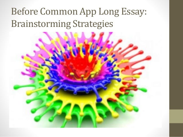my common app essay too long Essayhelp4me offer great common application essay help full-time customer support, absolutely plagiarism-free, money-back guarantee and truly affordable prices.