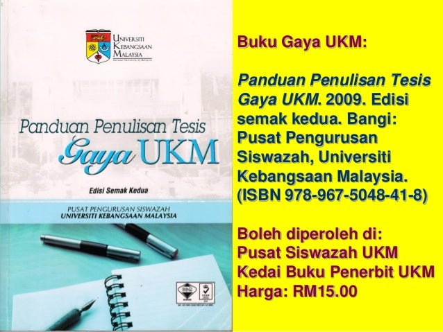 Sekolah Pengajian Siswazah UTM Johor Bahru Johor Darul Ta zim
