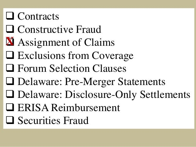 assignment of claims This note explains how a claim or cause of action may be assigned, whether by legal assignment or equitable assignment it sets out the situations in which an assignment may be effected, including assignment in the context of an administration, liquidation or bankruptcy.