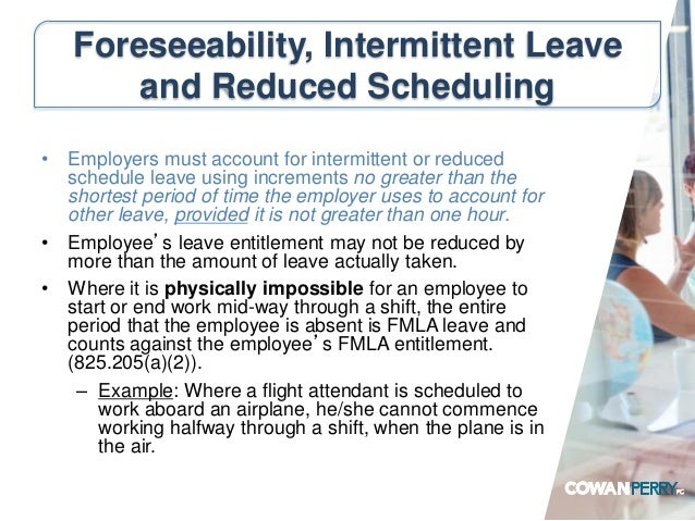 curbing fmla abuse how to manage manipulative employees