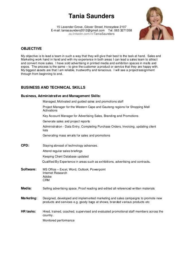 Mall resume popular curriculum vitae writing service