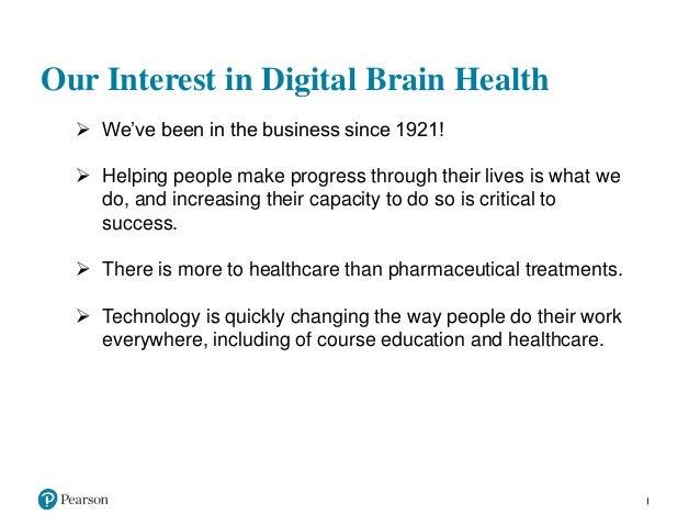 Brain health supplements that work image 5